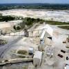Wilk Resolution Calls on Feds to End Cemex Mega-Mine
