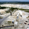 Wilk Bill Calls on Feds to End Cemex Mega-Mine