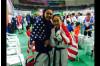 SCV's Diaz Leads Team USA At Taekwondo Cadet Worlds