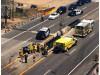 Fillmore Man Killed in Crash on Highway 126