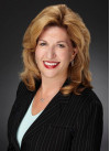 Lauffer Leaving Newhall Land to Run Hospital Fdn., Communications