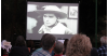 Humor And Hart At Silents Under The Stars