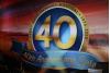 Henry Mayo Newhall Hospital Celebrates 40 Years at Gala Saturday Night