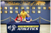 COC's Anderson And Shreves Sign Letters of Intent