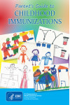 CDC Says: Immunization Protects the Whole Community