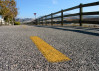 Sept. 2-4: Chuck Pontius Trail Set to Be Resurfaced