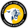 More Than 100 COC Athletes to Graduate this Spring