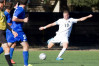 Former TMC Soccer Player Signs With Melleruds IF