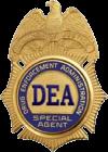 Drug Kingpin Ran Bogus Trucking Firm in Santa Clarita