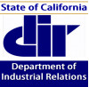 Cal-OSHA Cites ExxonMobil for Refinery Explosion