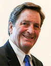 Garamendi Bill Would Restrict Private Drones from Fires, Airports