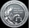 Attorney General Backs Bill for Criminal Justice Data