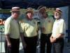 May 8: Men of Harmony Chorus to Host Open House