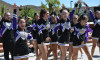 Cheerleading Added To CIF Competitive Sports List By 2017-18