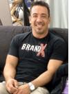 SCV Stuntman Shawn Robinson Found Dead in Hotel Room
