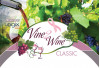 Aug. 15: Vine 2 Wine Classic for Circle of Hope