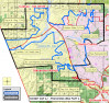 Ordinance Extends Pipeline Franchise, Expands Valencia Water Co. Boundary
