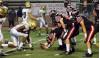 SCV High School Football Scores: Week 3