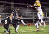 SCV High School Football Scores: Week 4
