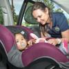 Sept. 23-29: Child Passenger Safety Week