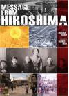 'Message from Hiroshima:' CSUN Faculty, Students Help Rebuild Memories