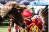 22nd Annual Powwow Draws a Crowd to Hart Park
