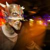 Magic Mountain Fright Fest Back, Bigger Than Ever