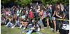 Hundreds of Canyon Students DFYIT Friday