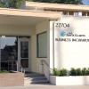 Santa Clarita Business Incubator Seeks Proposals for 2018-2020