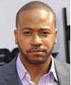 'Scandal' Star Columbus Short Ordered to Anger Management
