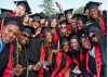 11,500 Prepare to Graduate from CSUN