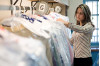 State Funds Available for Dry Cleaners to Tout Benefits of Wet Cleaning