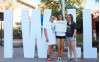 More Volunteers Needed for 9/11 SCV Service Projects (on 9/12)