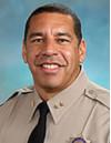 En Route to Work, Ex-SCV Sheriff's Captain Nabs Suspect