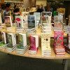 Sept. 18-25: Silent Book Auction Benefiting SC Public Library