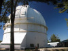 Sept. 17: Lecture to Bring Mt. Wilson Observatories Into Focus
