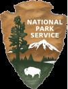 NPS Articulates Holistic Vision for National Park System