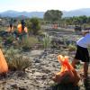 September 23: Santa Clara River Rally and Cleanup