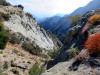 Forest Service Invites Public Comment on Possible High-Speed Rail Tunnel Through San Gabriels