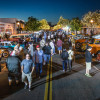 City Sets Thursdays at Newhall Events for October