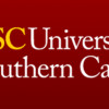 USC Reaches $215M Settlement Over Alleged Sex Abuse Claims