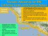Chilean Quake Prompts Tsunami Warning for SoCal Beaches
