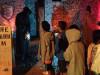 'Dark Realm' Haunted House to Help Food Pantry