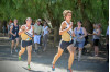 2015 Foothill League Boys Cross Country Rankings: Oct. 14, 2015