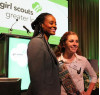 6 SCV Girl Scouts to be Recognized as Emerging Leaders