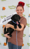 Record Number of Pet Adoptions at 2015 Bow-Wows Event