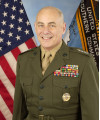 Nov. 6: Commander of US Southern Command to Speak at COC