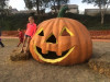 Real Life Church Pays Tribute to Lombardi Ranch with Halloween Event