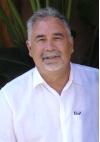 ARTree Speaker Series: Bob Hernandez