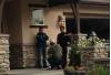 Update: More Names Released in Santa Clarita FBI Online Gambling Raid